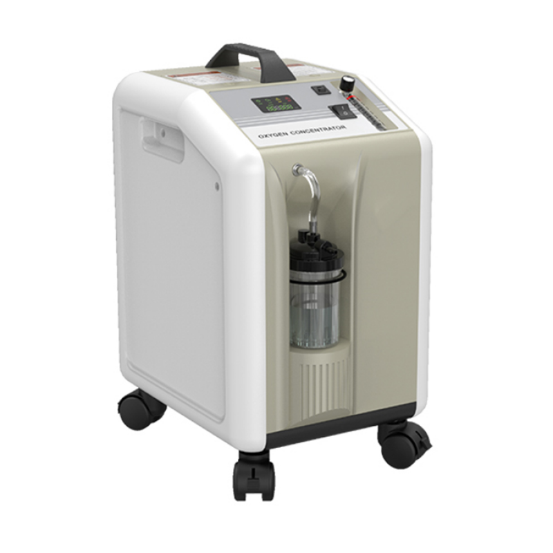 10lpm high flow oxygen concentrator 2021 new design oxygen concentrator China oxygen generator