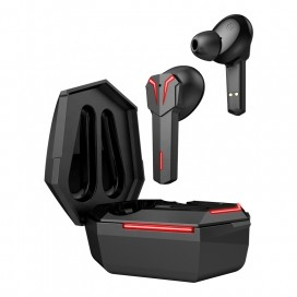 New Arrivals Good Sounds Top Quality Earphone Wireless Earbuds Automatic Tws Bt 5.1 In-ear Wireless Earphone& headphonesHot sale products