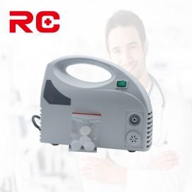 2021 manufacturer Price oxygen-concentrator steam inhaler new inventions Nebulizer