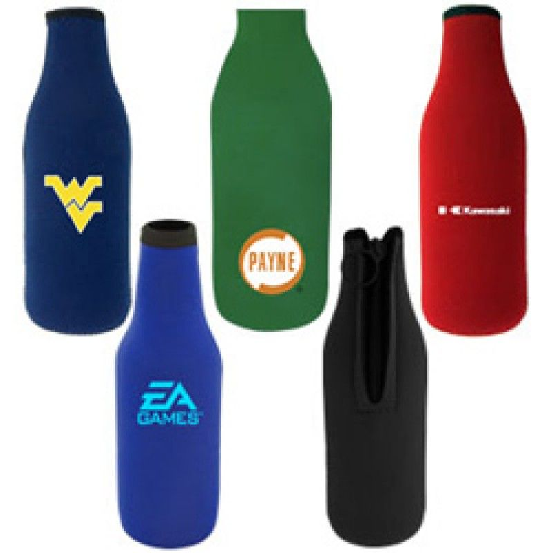 Wholesale Bottle cooler