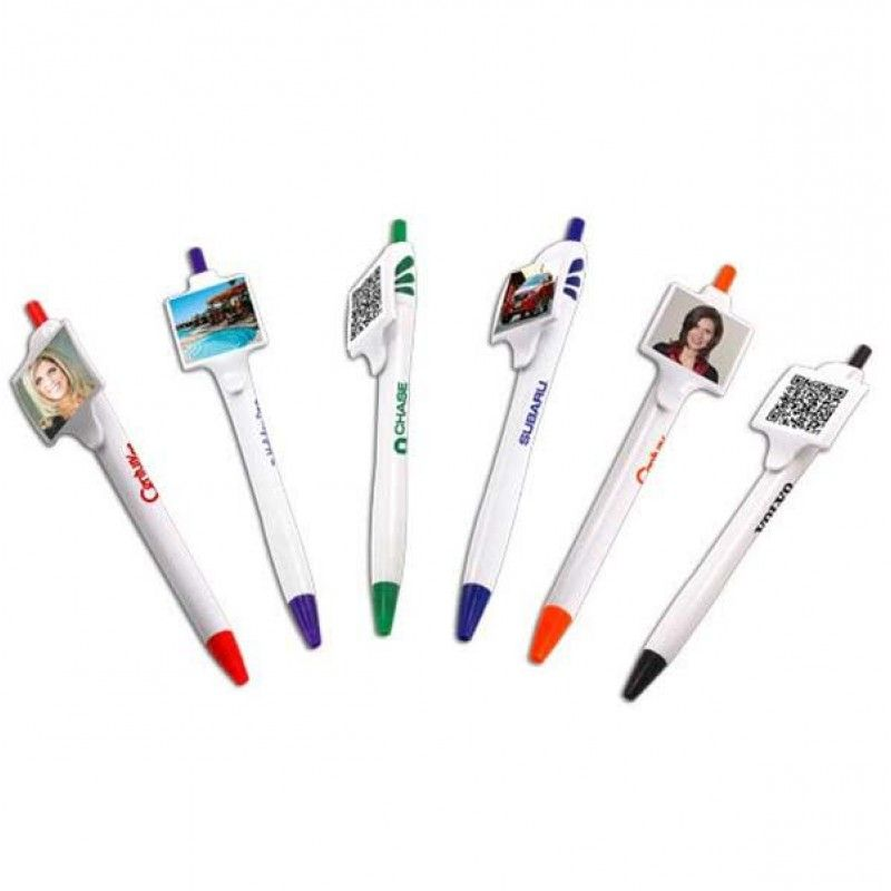 Wholesale Billboard Pen-[LC-29365]