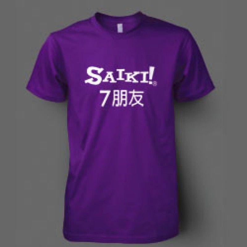Wholesale Duraprint Cotton T-shirts