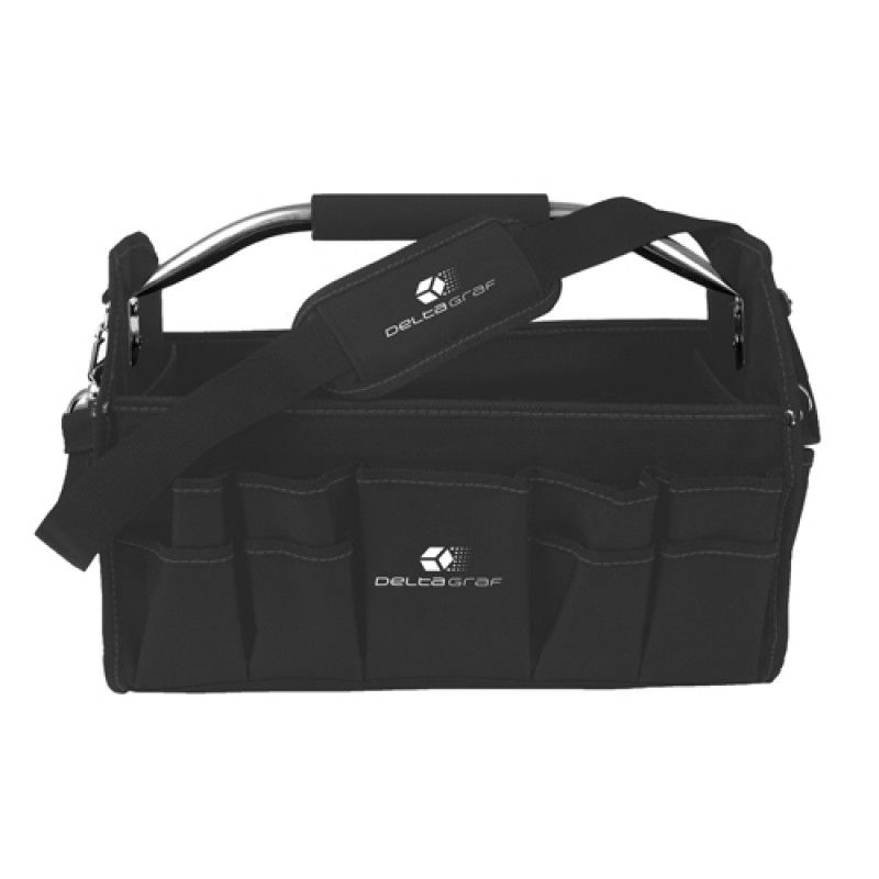 Wholesale Hardware Tools Folding Shoulder Bag