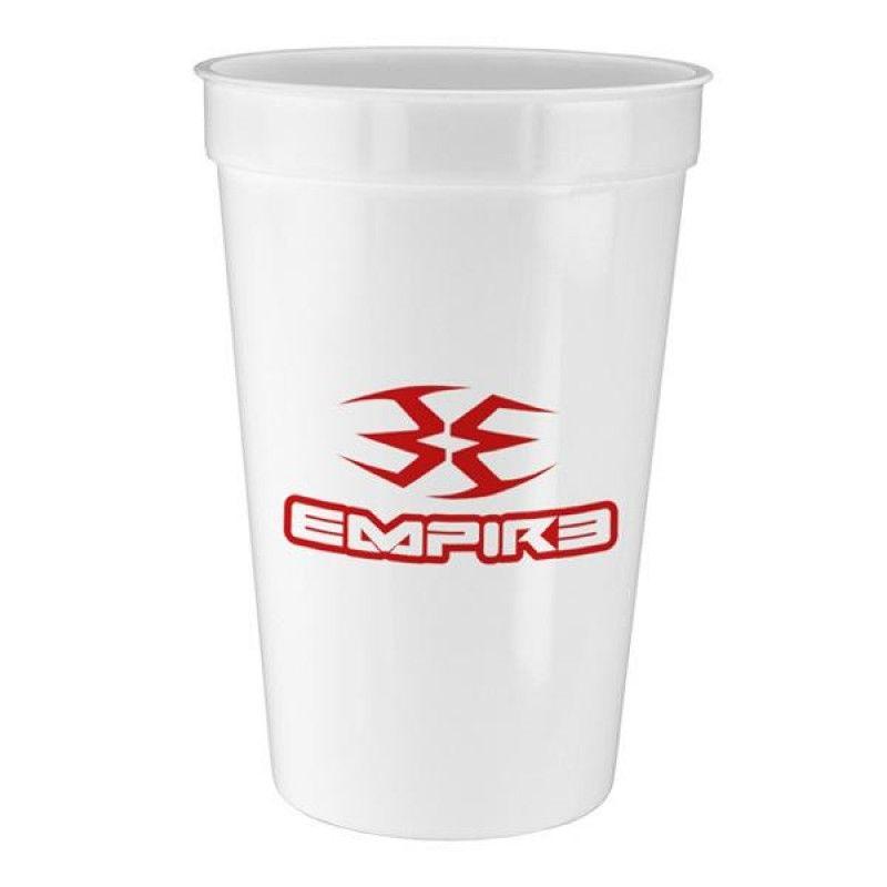 Wholesale 16 oz. Stadium Cup-[CP-27042]