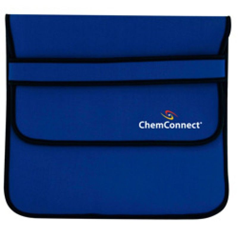 Wholesale Elite Reversible Computer Sleeve