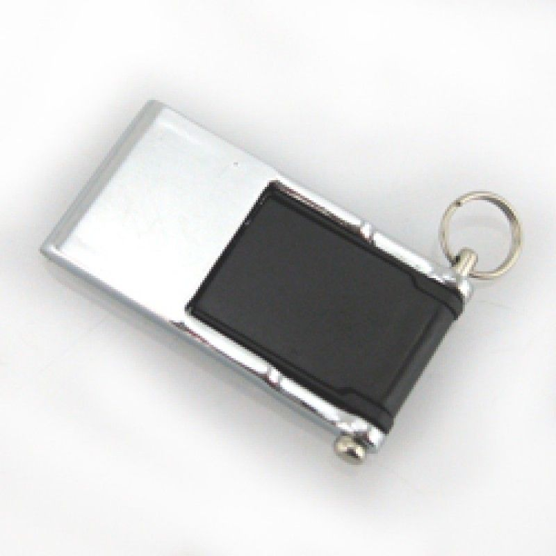 Wholesale Swing Out Micro USB