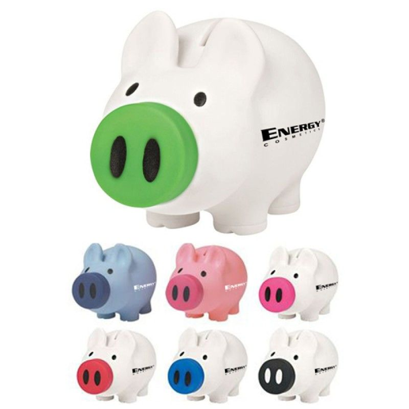 Wholesale Piggy Payday Bank