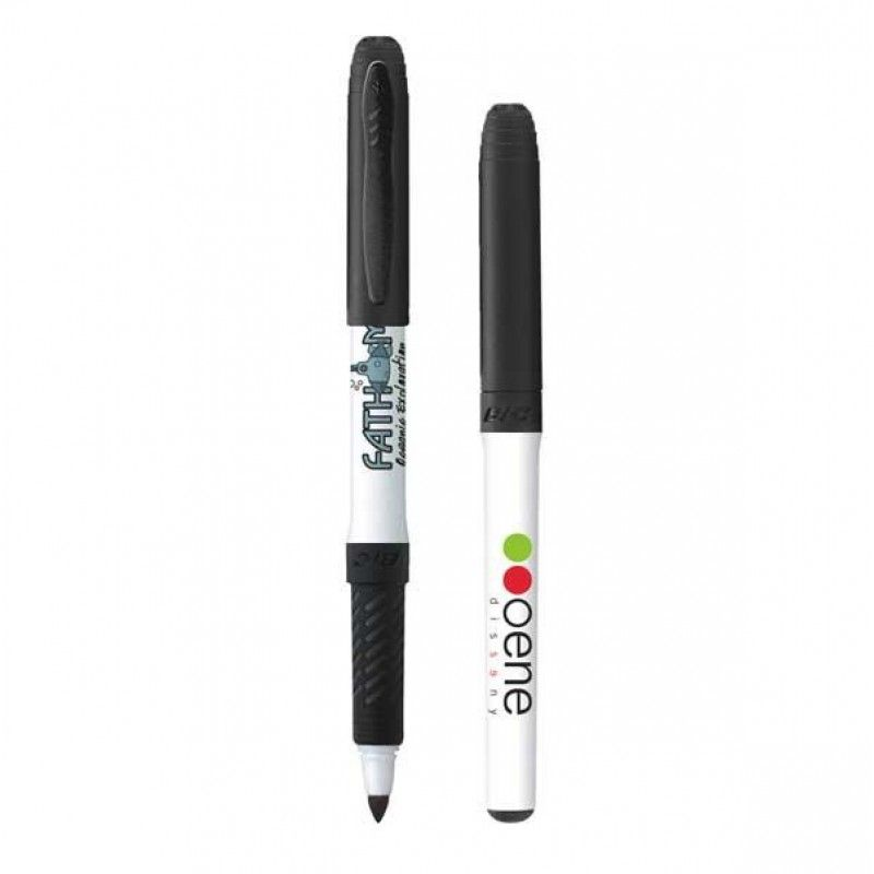 Wholesale BIC Great Erase White Board Marker-[BG-27069]
