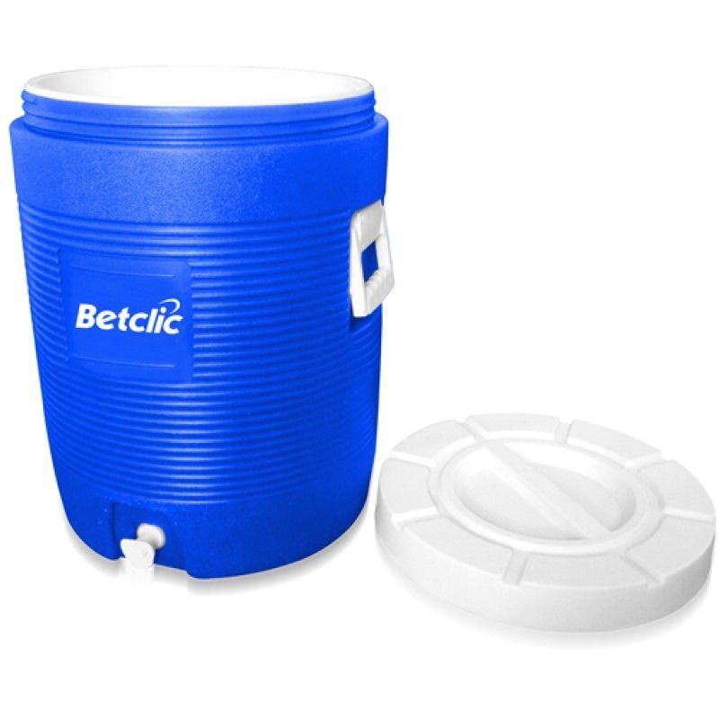 Wholesale Round Shape 11 Gallon Water Cooler