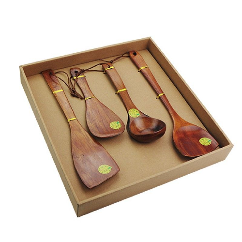 Wholesale Kitchenware Set
