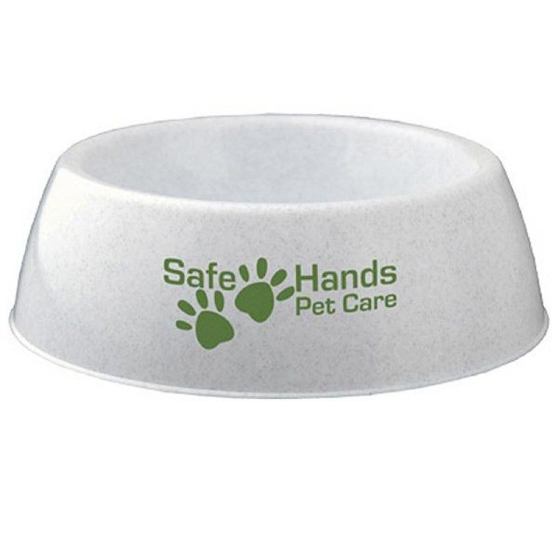 Wholesale Dog Food Bowl-[CP-27134]