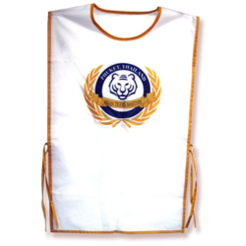 Wholesale Caddy Bibs