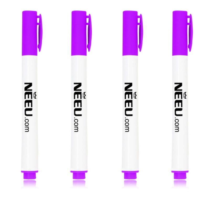 Wholesale Whiteboard Marker With Pocket Clip