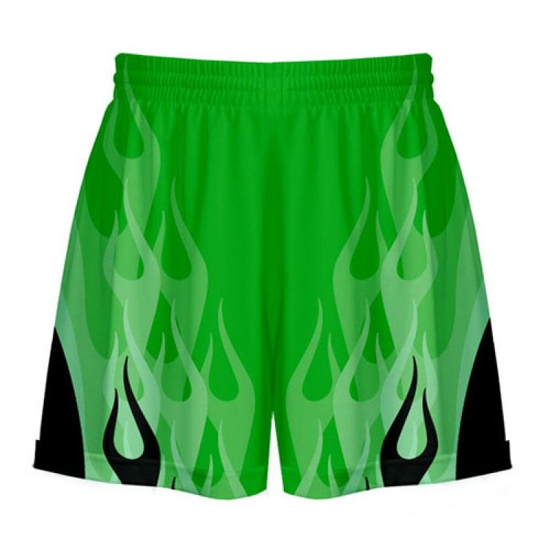 Wholesale Training Shorts