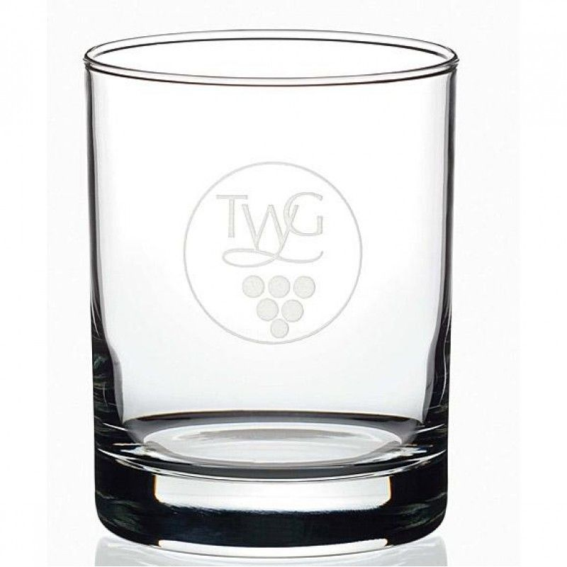 Wholesale Double Old-Fashioned - Set of 4-[NW-91389]
