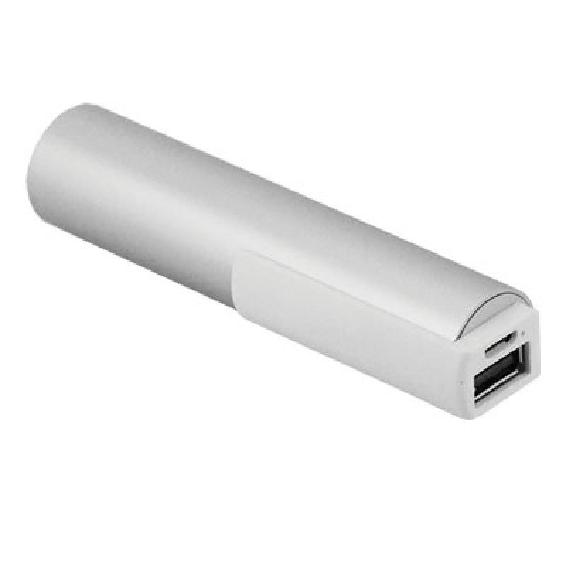 Wholesale Mino Power Bank