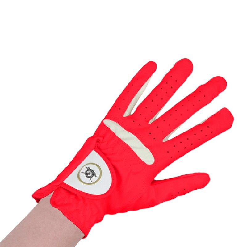 Wholesale Extreme Golf Gloves