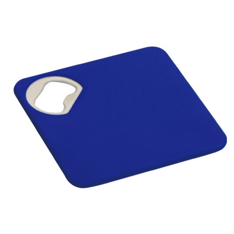 Wholesale Coaster with Bottle Opener