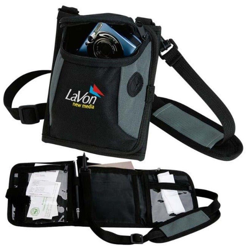 Wholesale Voyager Camera Bag-[NW-92078]