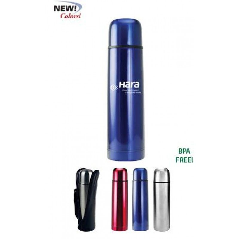 Wholesale 16 oz. Beverage Container-[CP-28100]