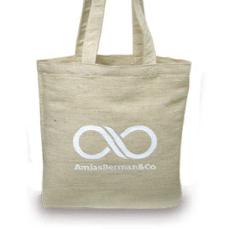 Wholesale Eco Conference Bag