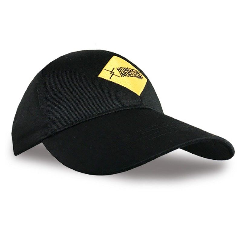 Wholesale Baseball Cap - Budget