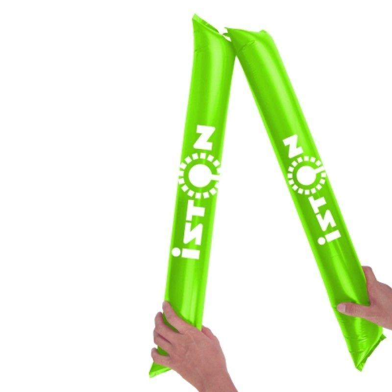 Wholesale Bang Bang Cheering Thunder Sticks