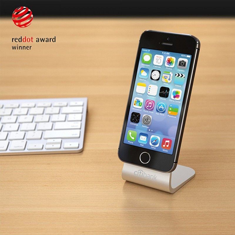 Wholesale Executive Phone Stand