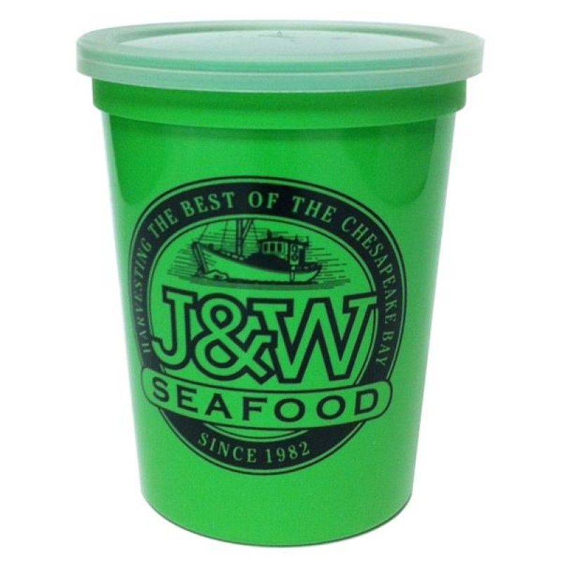 Wholesale 16 oz. Stadium Cup and Lid-[AA-29139]