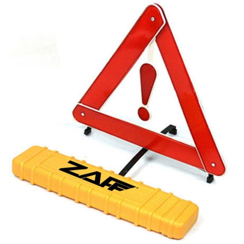 Wholesale Car Breakdown Tripod Warning Sign