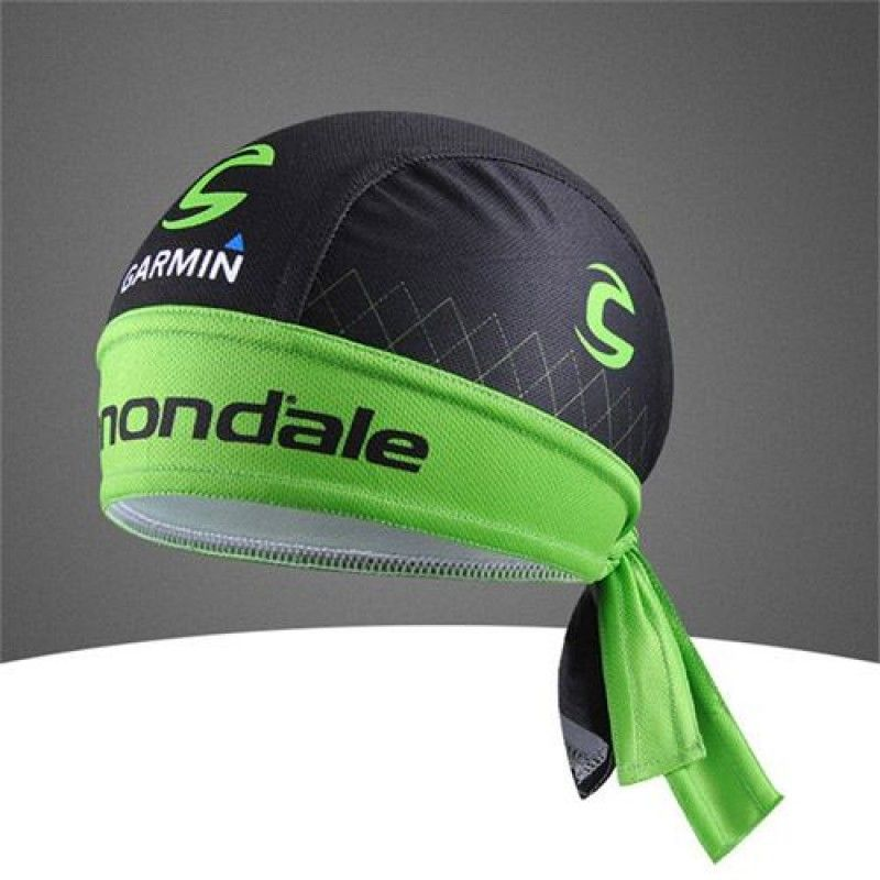 Wholesale Anti Sweat Mode Bandana Hats