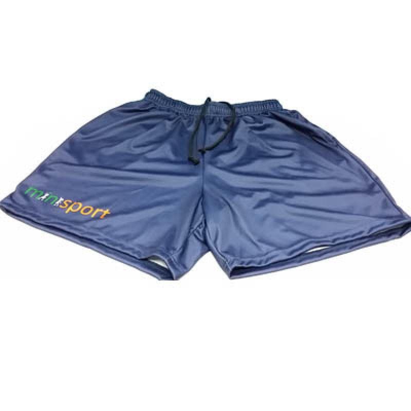 Wholesale Football shorts