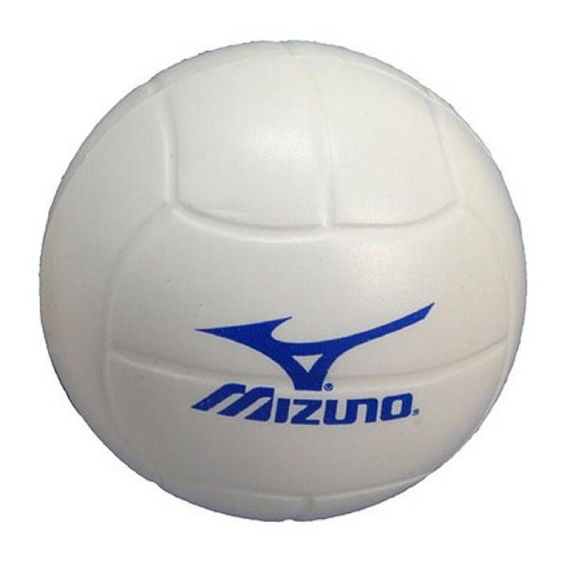 Wholesale Volleyball Stress Reliever-[AL-28004]