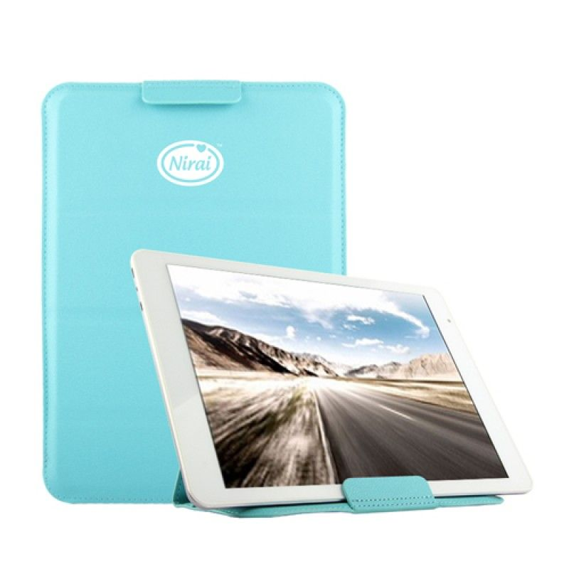 Wholesale 10.1 Inch Tablet Cases Protective Sleeve
