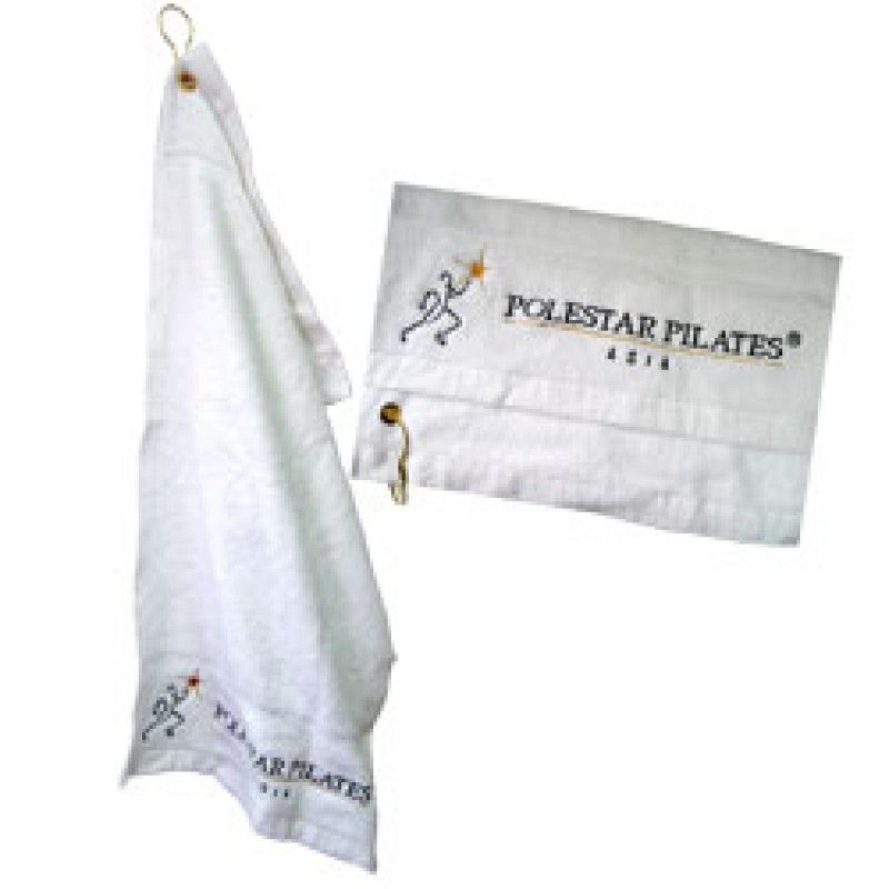 Wholesale Golf Towel