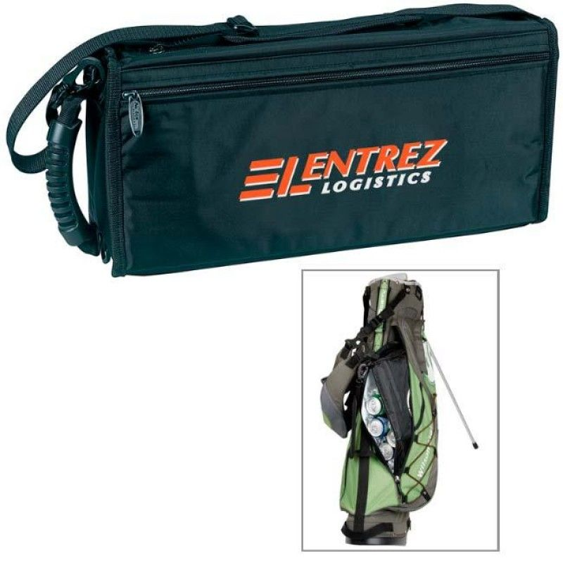 Wholesale Golf Bag Cooler-[NW-91210]