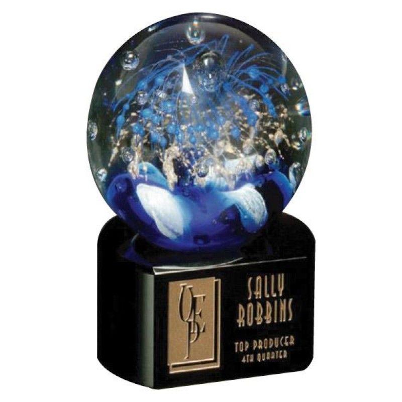 Wholesale Celebration Award-[CD-28002]