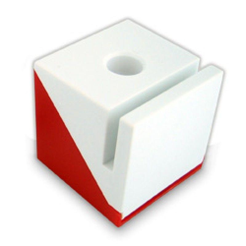 Wholesale Cube Memo & Pen Holder