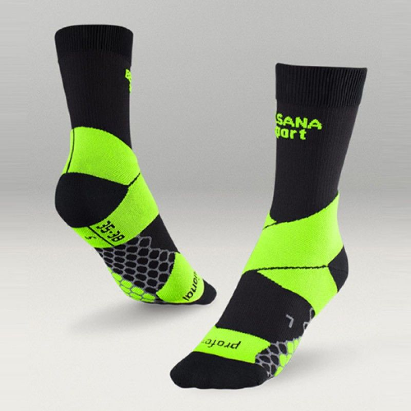 Wholesale Adult Elastic Socks