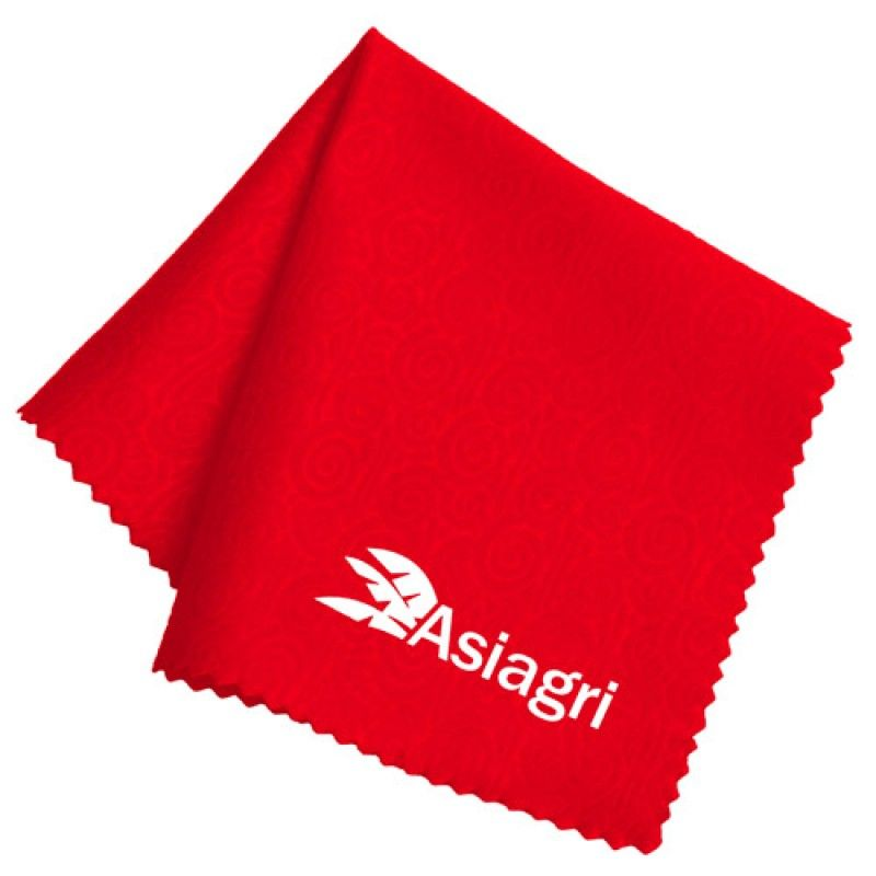 Wholesale Microfiber Screen Lens 10 Cleaning Cloth