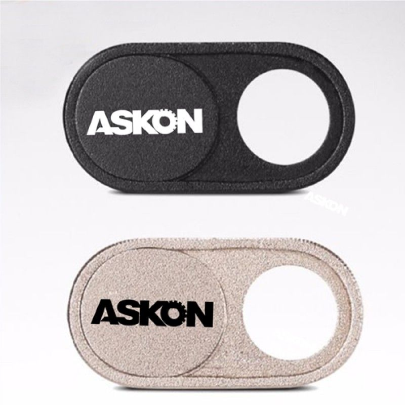 Wholesale Custom Nano Cam Cover Slider
