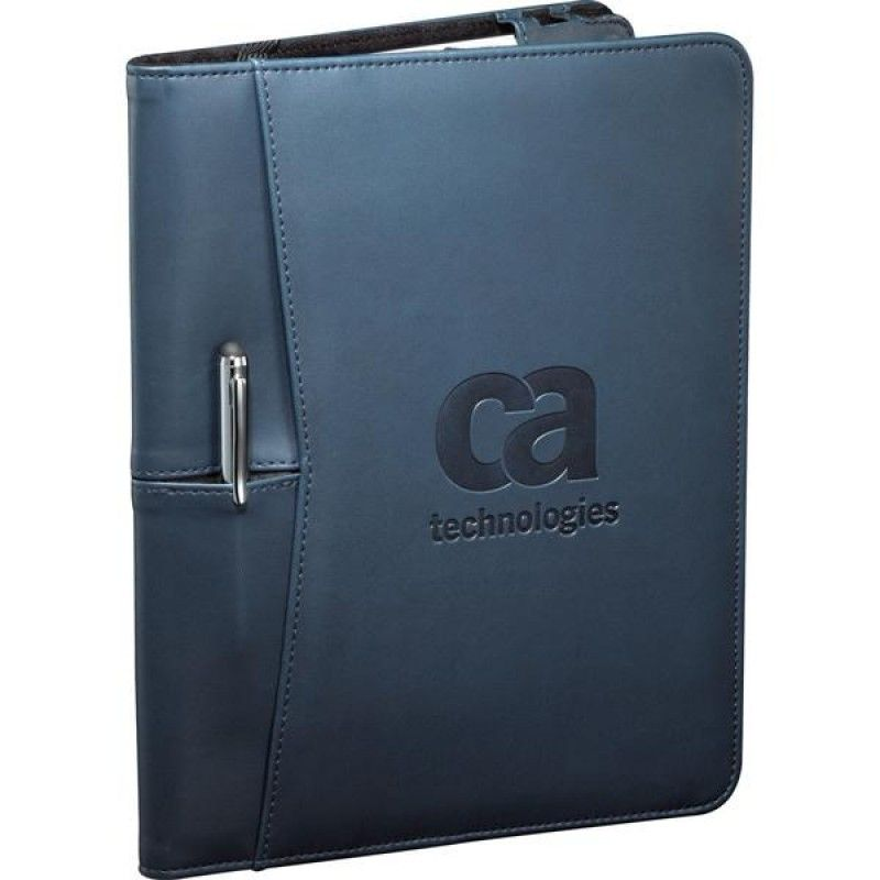 Wholesale Pedova Case for iPad -[LD-07140]
