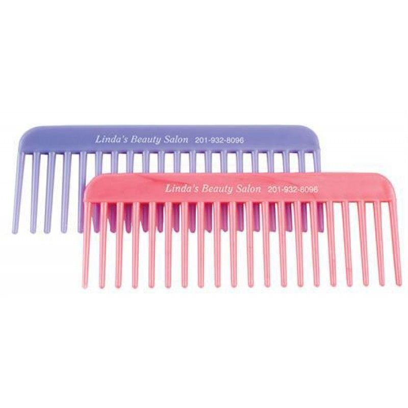 Wholesale Volumizer Salon Comb-[WL-29009]