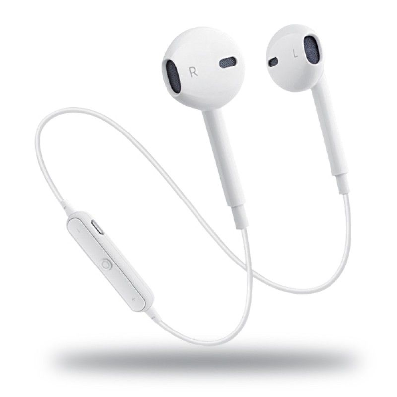 Wholesale ACTIF Bluetooth Ear Buds