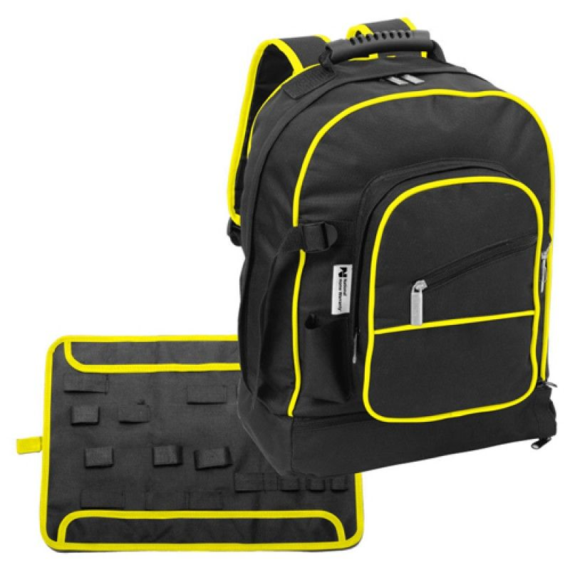 Wholesale Multipurpose Modern Backpack