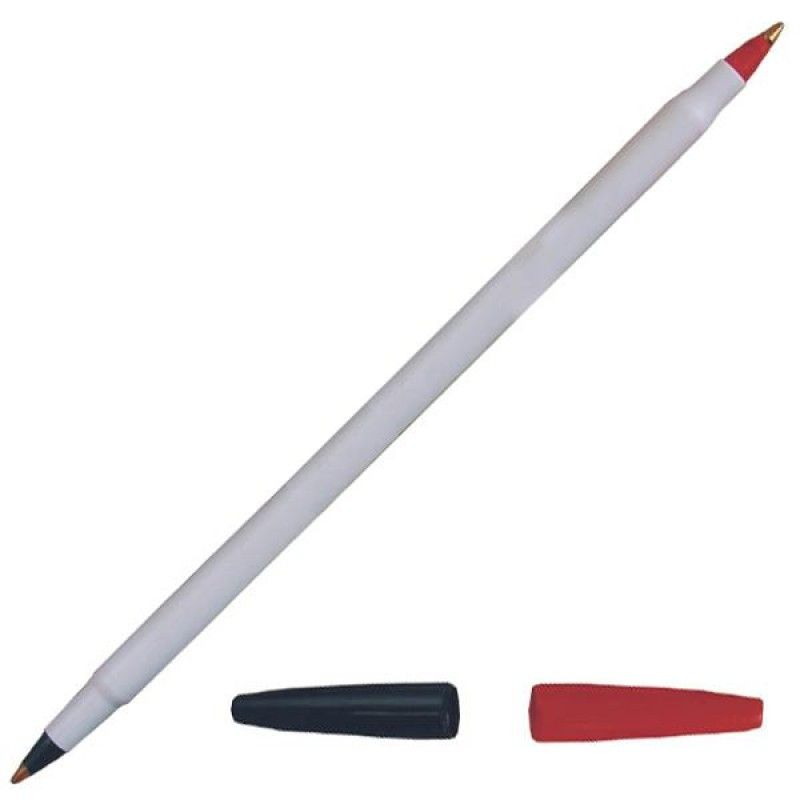 Wholesale Baccarat Pen (Dual Ended)-[PE-29001]