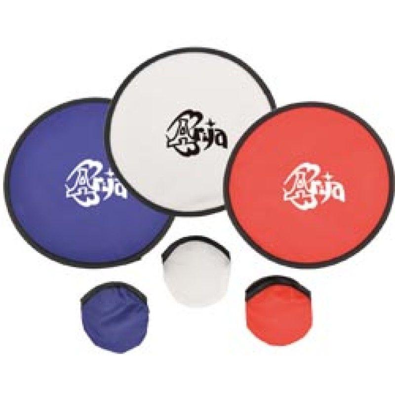 Wholesale Fold up Frisbee