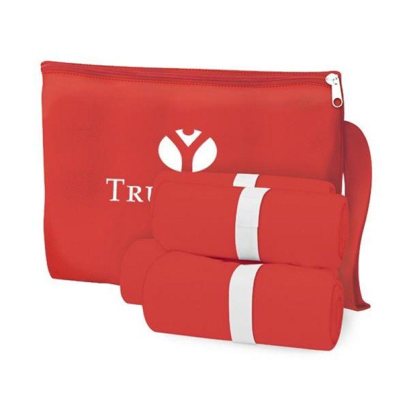 Wholesale 4-in-1 Shopper's Tote Bags Bundle-[SW-28004]