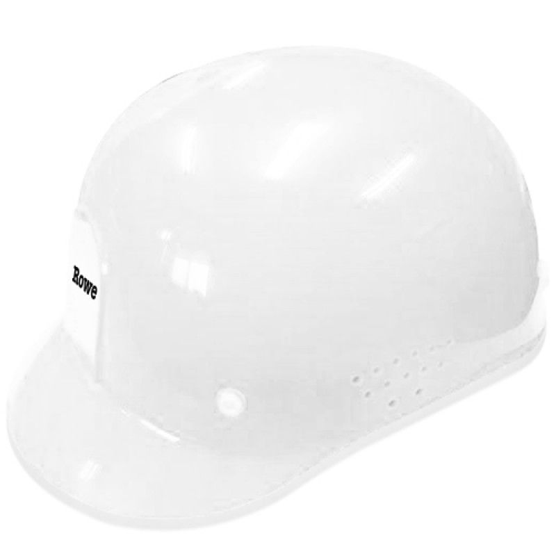 Wholesale Curve Security Safety Helmet