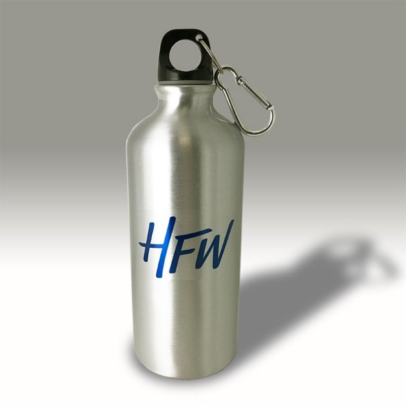 Wholesale 3 hour travel flask